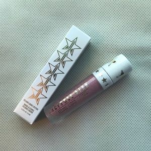 "Jeffree Star Velour Liquid Lipstick in ""Scandal"""